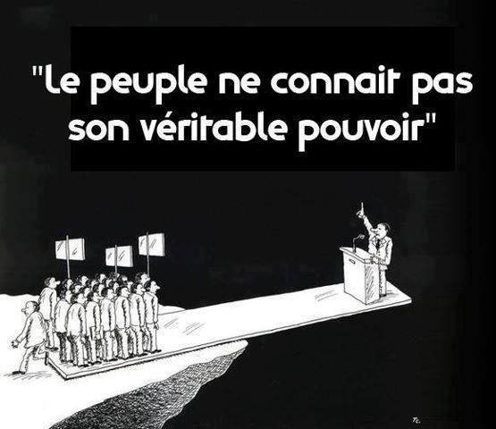 Source:https://lauramarietv.com/fr/dossier-special-pourquoi-jai-decide-de-devenir-vegetarienne-cheminement-conclusions-liberation/