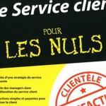 service-client-nul-10v2_1